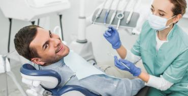 Best Dentists in Scottsdale
