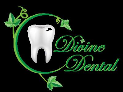 Divine Dental Group